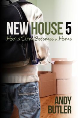 New House 5: How a dorm becomes a home