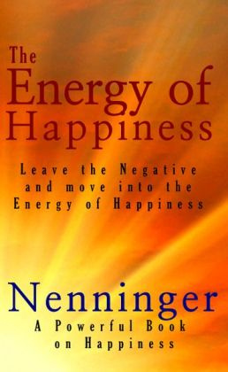 The Energy of Happiness