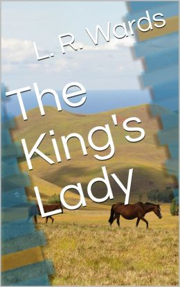 The King's Lady