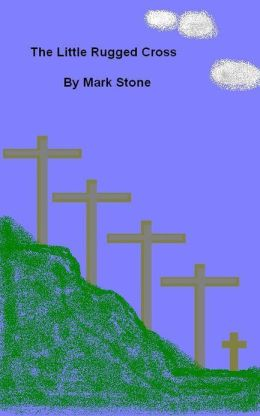 The Little Rugged Cross