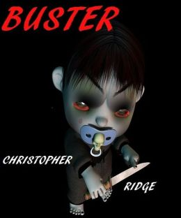 Buster