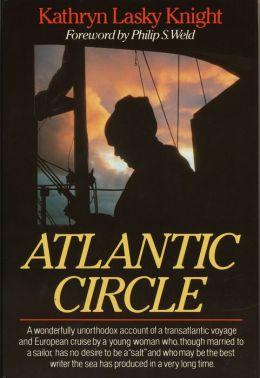 Atlantic Circle