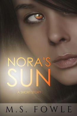 Nora's Sun