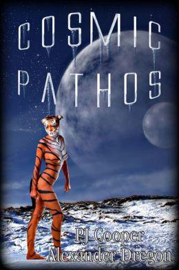 Cosmic Pathos