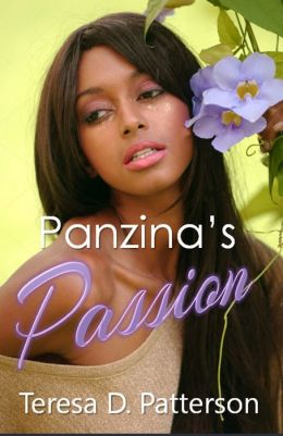 Panzina's Passion