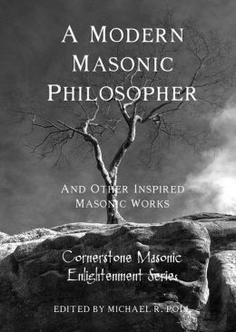 A Modern Masonic Philosopher