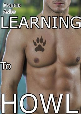 Learning To Howl (mm) (werewolf)