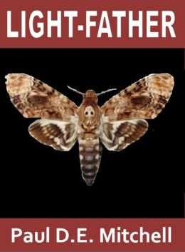 Light-Father