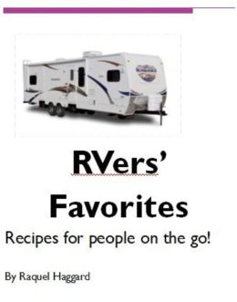 RVers' Favorites