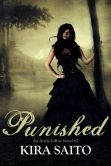 Punished Arelia LaRue Book #2