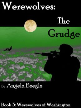 Werewolves: The Grudge