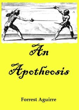 An Apotheosis