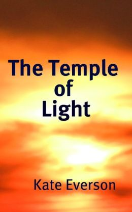 The Temple of Light