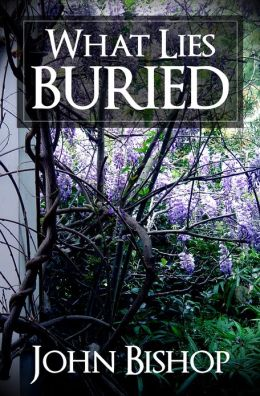 What Lies Buried