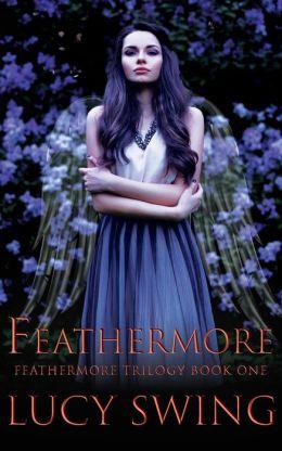 Feathermore