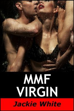 MMF Virgin