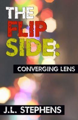 The Flip Side #6: Converging Lens