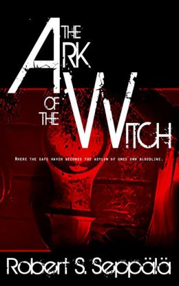 Ark Of The Witch