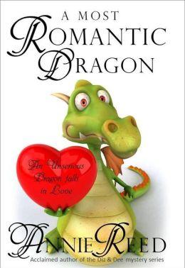 A Most Romantic Dragon