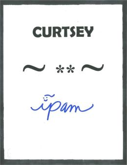 Curtsey