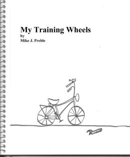 My Training Wheels