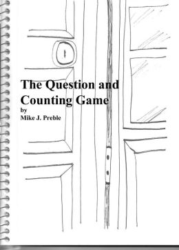 The Question and Counting Game (with Pictures)