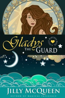 Gladys the Guard