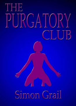 The Purgatory Club