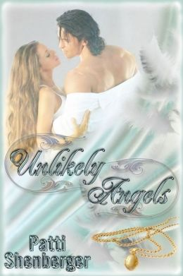 Unlikely Angels