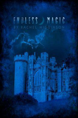 Endless Magic