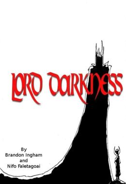 Lord Darkness Episode 1: Moving In