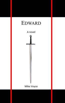 Edward: Interactive