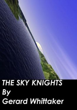 The Sky Knights