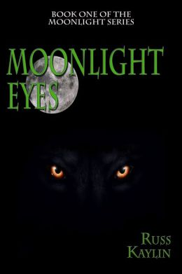 Moonlight Eyes