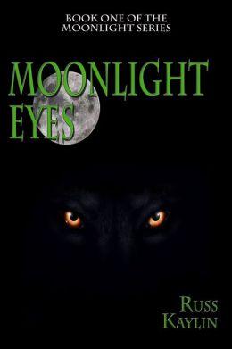 Moonlight Eyes