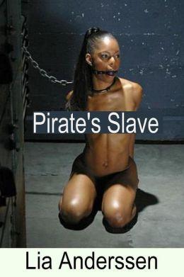 Pirate's Slave
