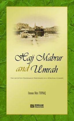 Hajj Mabrur and Umrah