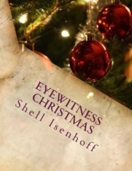 Eyewitness Christmas
