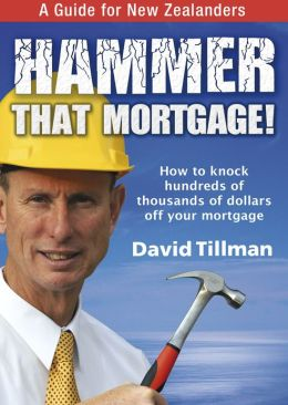 Hammer That Mortgage