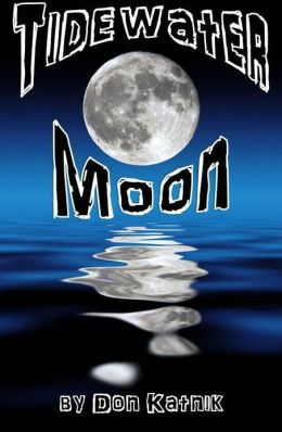 Tidewater Moon