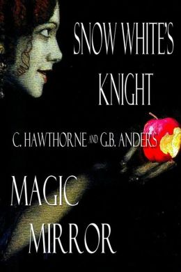 Snow White's Knight and Magic Mirror