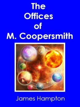 The Offices of M. Coopersmith