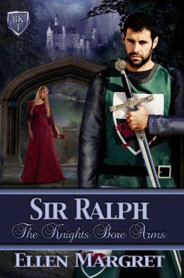 Sir Ralph
