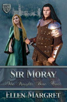 Sir Moray