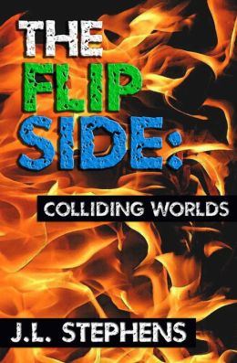 The Flip Side #7: Colliding Worlds