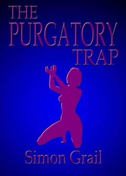 The Purgatory Trap