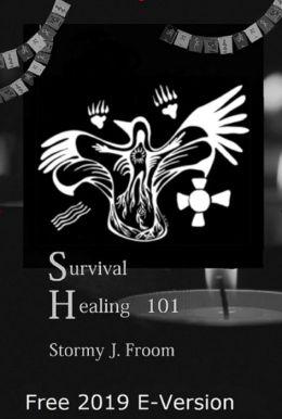 Survival Healing 101