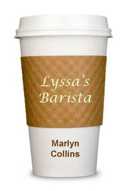 Lyssa's Barista