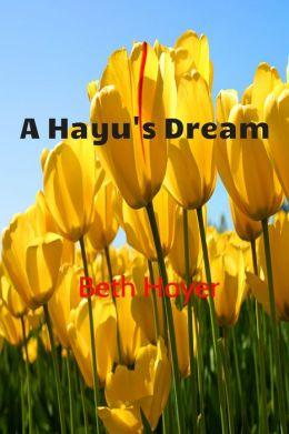 A Hayu's Dream