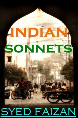 Indian Sonnets